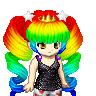 Unknown Specie's avatar