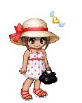 babypinkXX's avatar