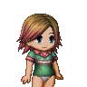Leaf_Ninja's avatar