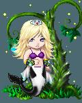Princess RosaIina's avatar