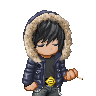 Facenose's avatar