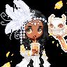 Owl Goddess's avatar