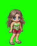 chery_apple_pie's avatar