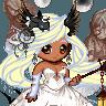 IshkaNox's avatar