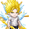 Tsukimura Zen's avatar