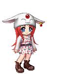 idrlgafltmg876's avatar