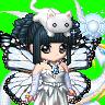 BlueWhisper's avatar
