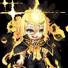 xxXFay-YuuiXxx's avatar