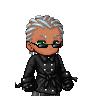Megido the Oreo's avatar