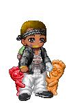 aj_styles88's avatar
