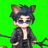Dark_Socerer's avatar