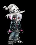 toy110's avatar