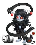 The Glorious Panda