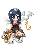 craziejanie11's avatar