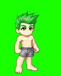 dieklowns's avatar
