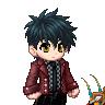 demondonutz's avatar