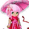 Ms Ribbon's avatar