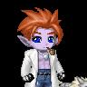 easygoer's avatar