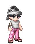 monkeyboydeluxe's avatar