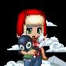 0_0iNeverShoutNever0_0's avatar