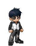 Cyanogen's avatar