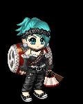 Akihana Haruna's avatar