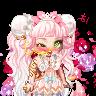 aqua-rainbow-barbie's avatar