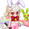 KuroMimi-chan's avatar