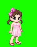 My Neighbor Tortora's avatar