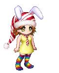 Reinnbow's avatar