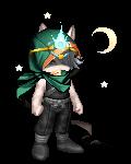 Raito Kuro's avatar