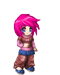 thiennga03's avatar