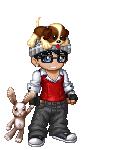k1d-kr4z3 's avatar