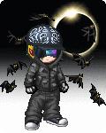 delacroix_ex's avatar