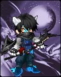 The Spork Advocate's avatar
