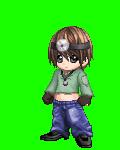 AnimeAnimeAnime666