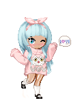 Adorekaylee's avatar
