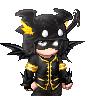 the riku of truth's avatar