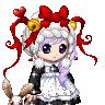 xAnglicax's avatar