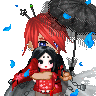 Marianna SanGale's avatar