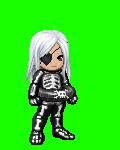 Desert-Punk-73's avatar