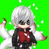 XxXDark Shadow SpiritXxX's avatar