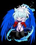 x--Lyra of Fairy Tail--x