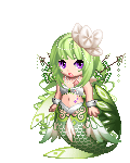 lila phlox
