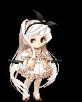 Flufffy Tiger's avatar