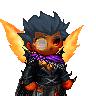 Lord Thursday1176522's avatar