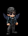 Ghost Rider 888's avatar