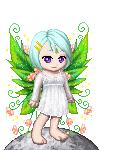 Eureka Saasuton's avatar