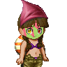 Irish_angel1984's avatar