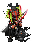 greed the averiveous's avatar